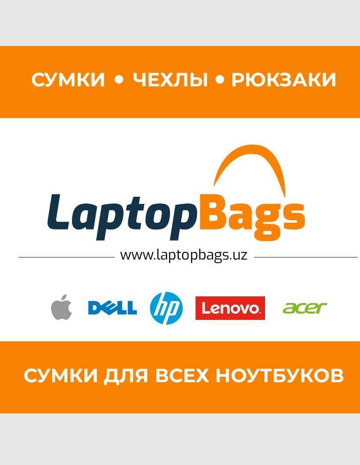 Laptopbags.uz
